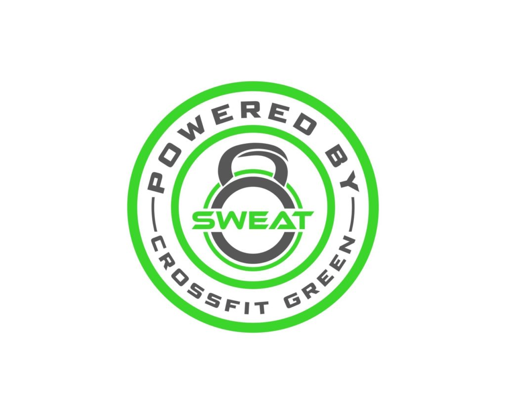 SWEAT powered By CrossFit Green
